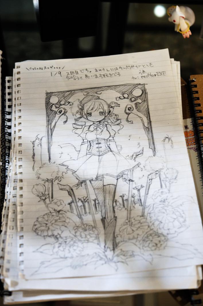 201120310_akiba_3_013.jpg