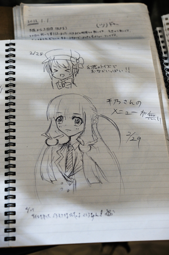 201120310_akiba_3_014.jpg