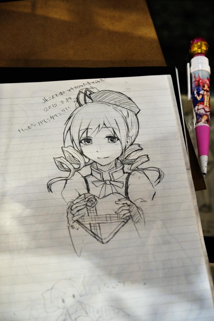 201120310_akiba_3_015.jpg