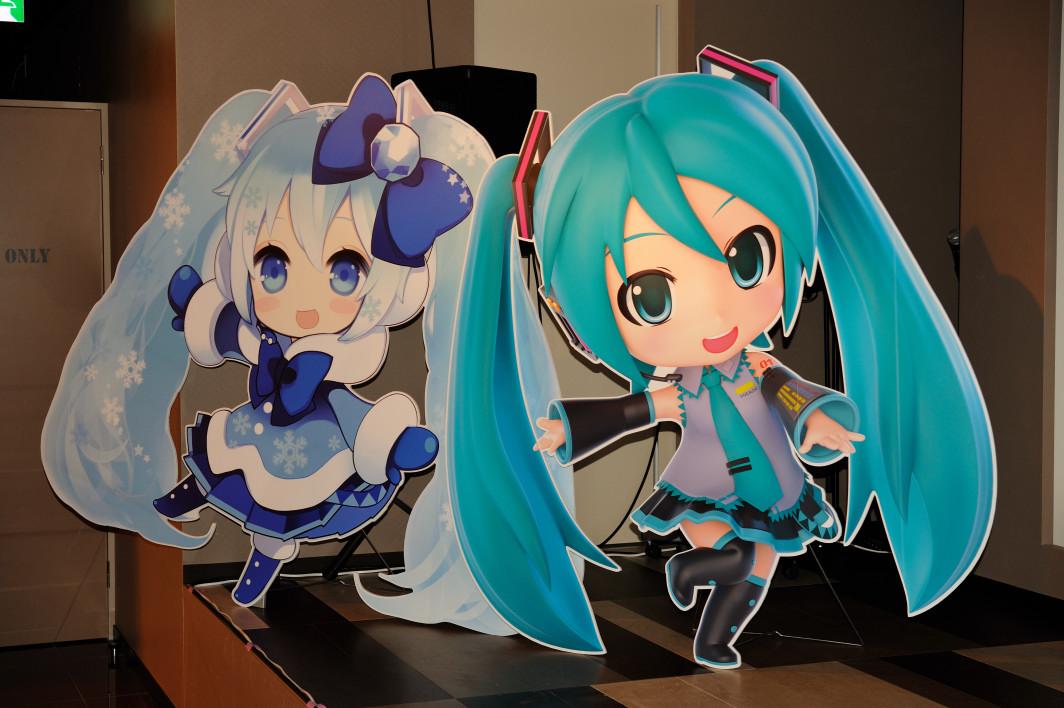 201120310_akiba_3_017.jpg