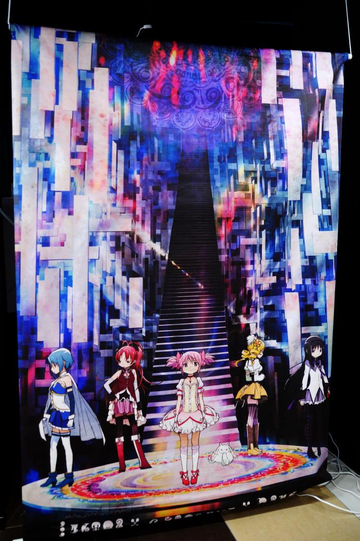 201120310_akiba_3_018.jpg