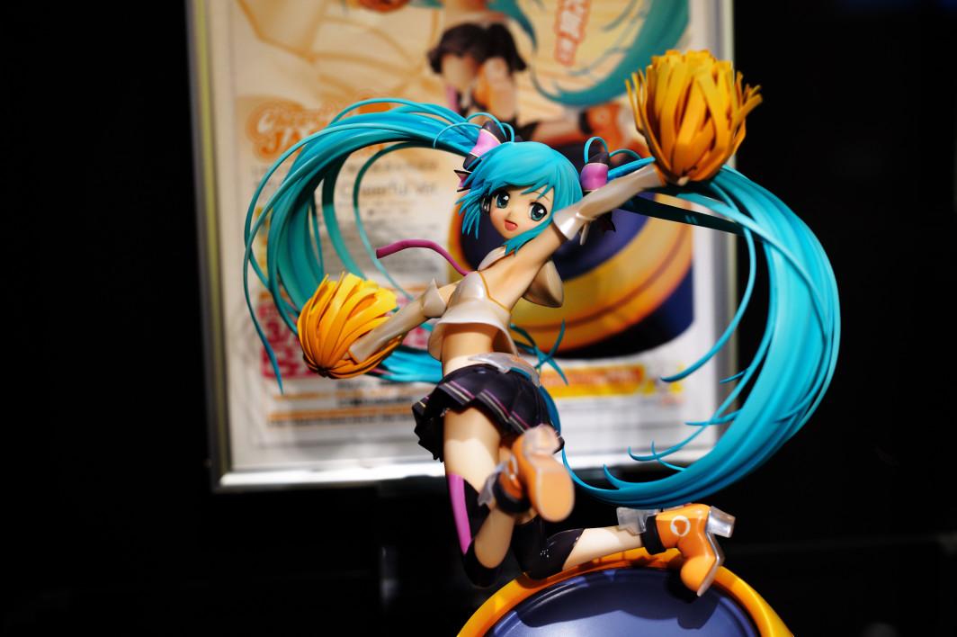 201120310_akiba_4_012.jpg