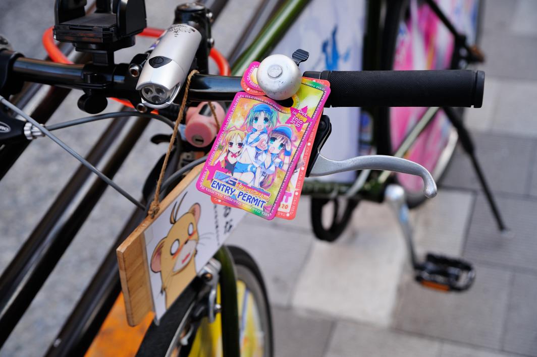 201120320_akiba_3_005.jpg