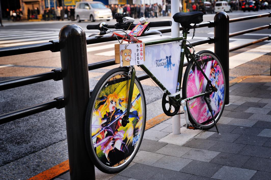 201120320_akiba_3_006.jpg