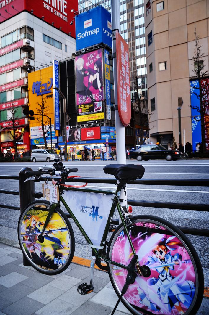 201120320_akiba_3_010.jpg