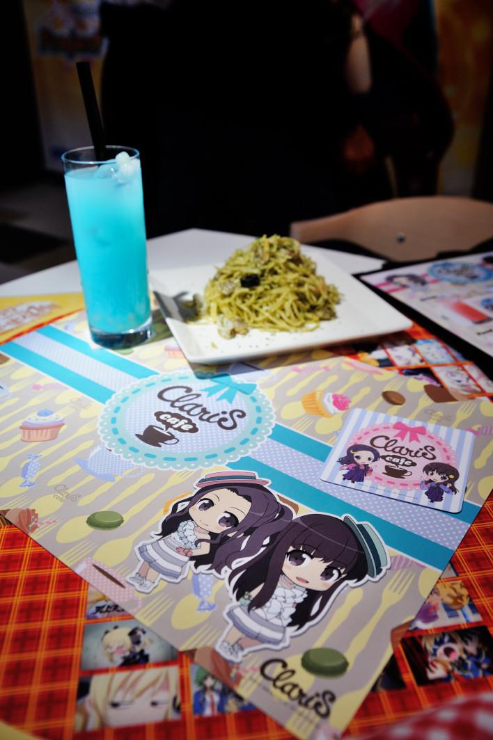 201120320_akiba_4_003.jpg