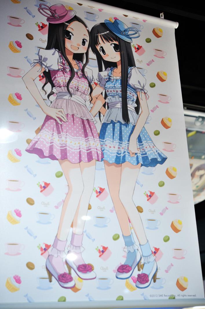 201120320_akiba_4_011.jpg