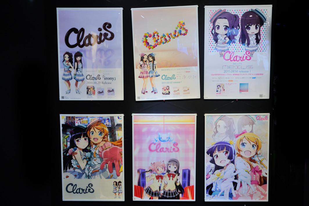 201120320_akiba_4_013.jpg