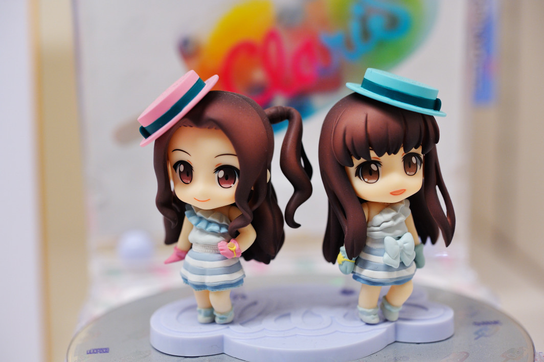 201120320_akiba_4_018.jpg