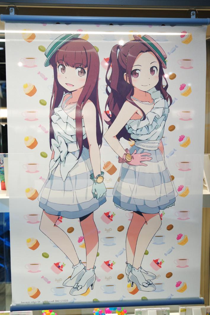 201120320_akiba_4_024.jpg