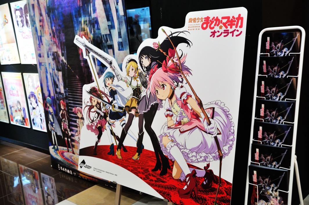 201120320_akiba_5_003.jpg