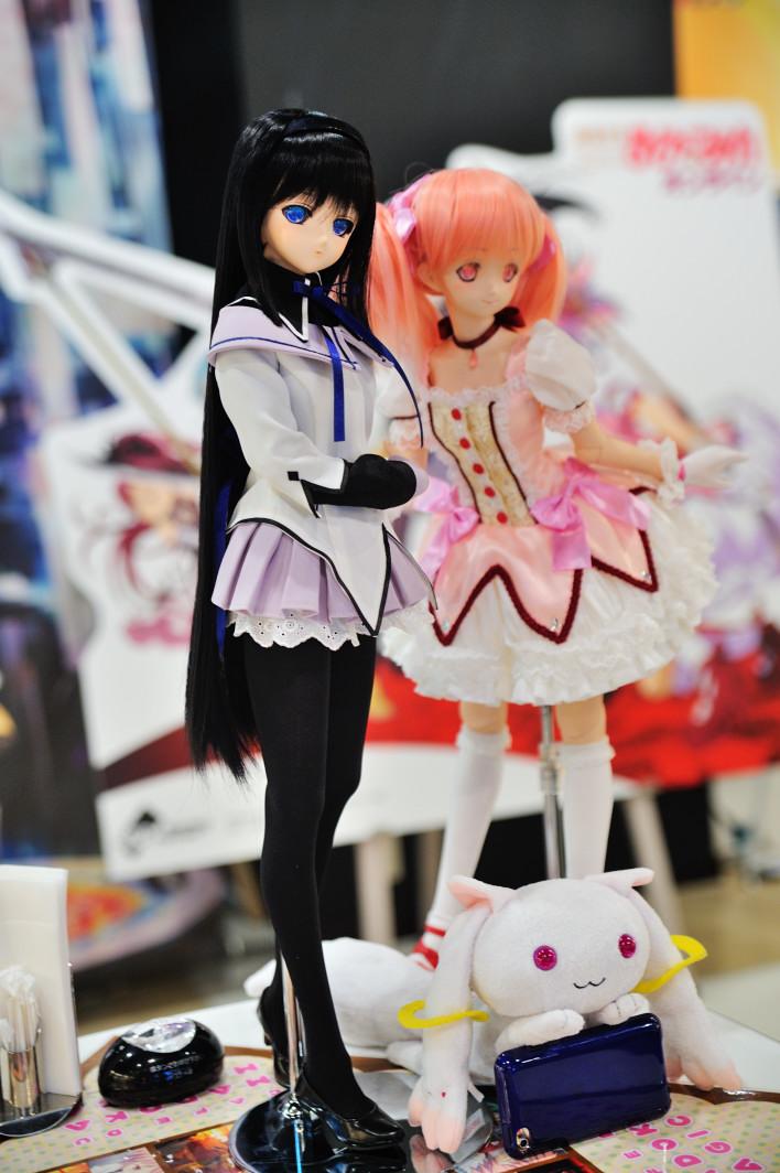 201120320_akiba_5_004.jpg