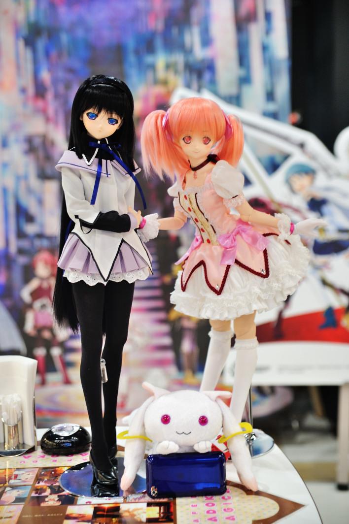 201120320_akiba_5_005.jpg