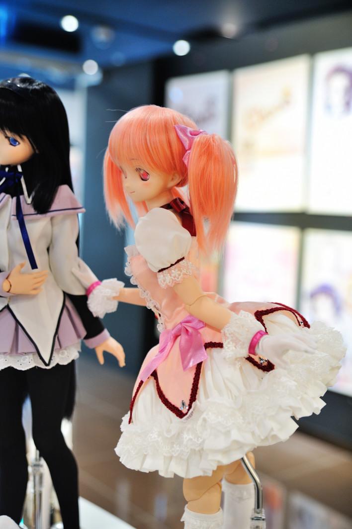 201120320_akiba_5_007.jpg