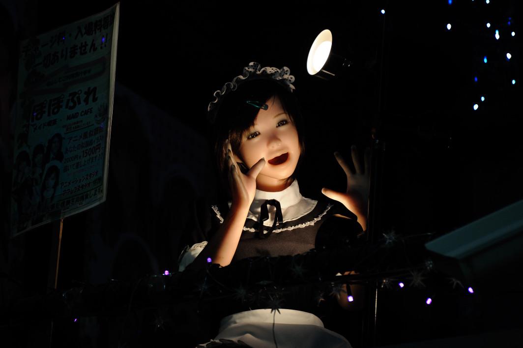 201120328_Fate_rokuro_008.jpg