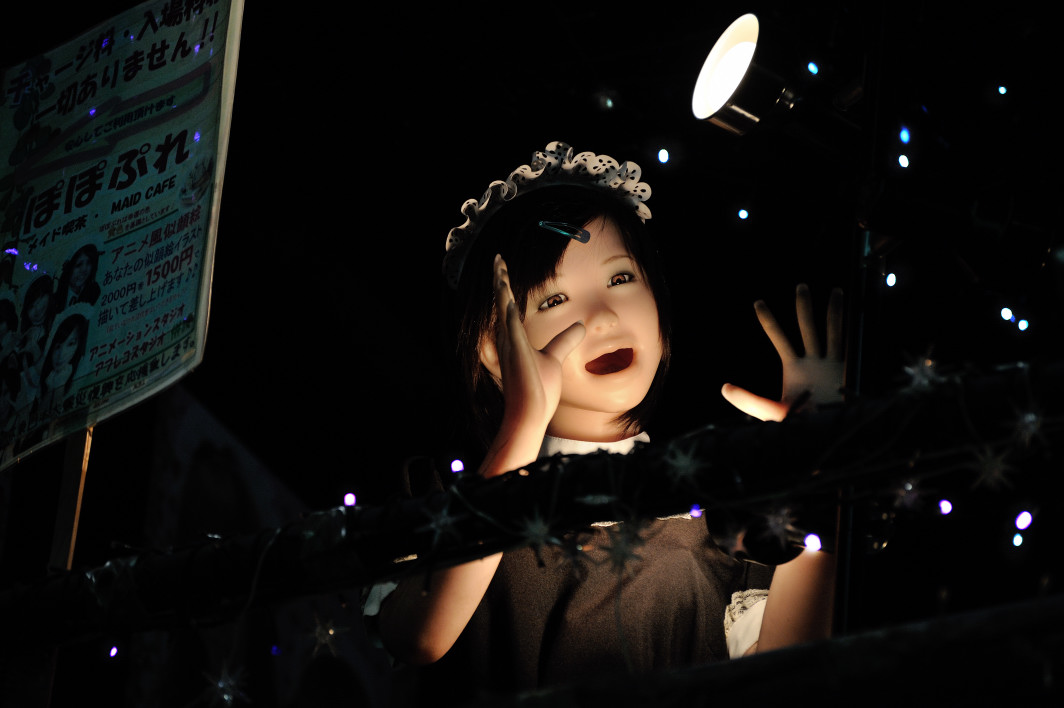 201120328_Fate_rokuro_012.jpg