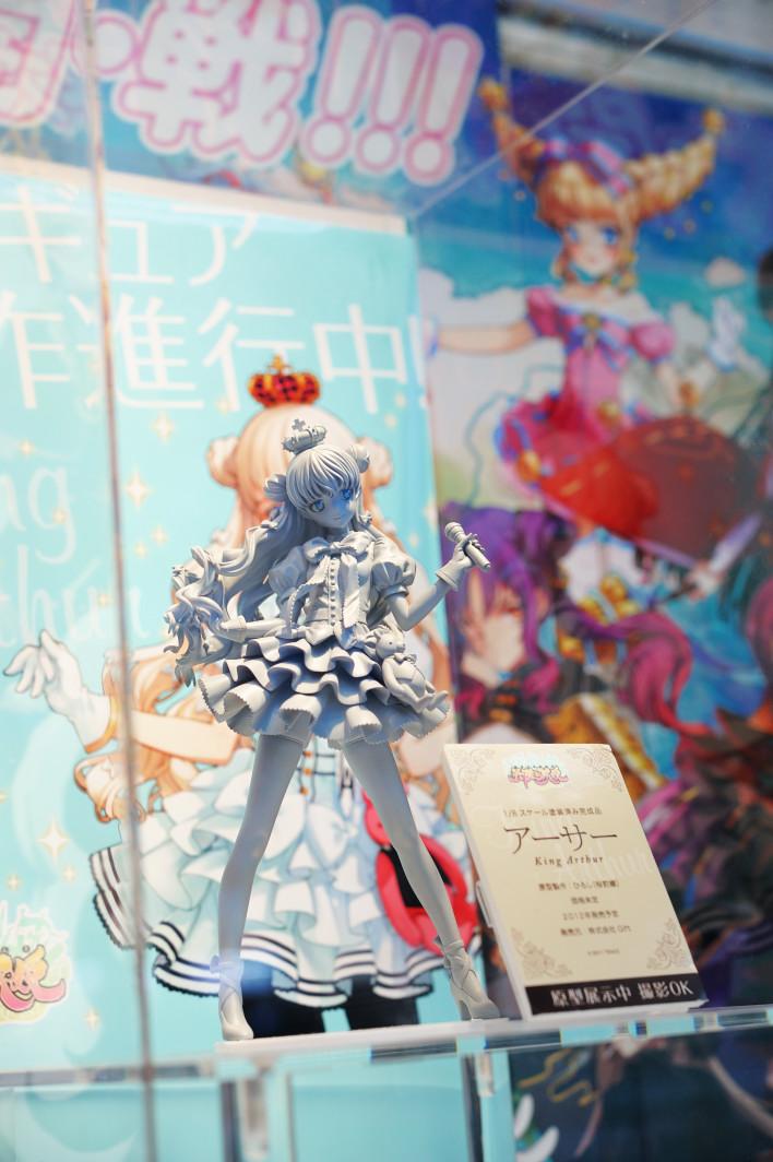 201120331_akiba_005.jpg