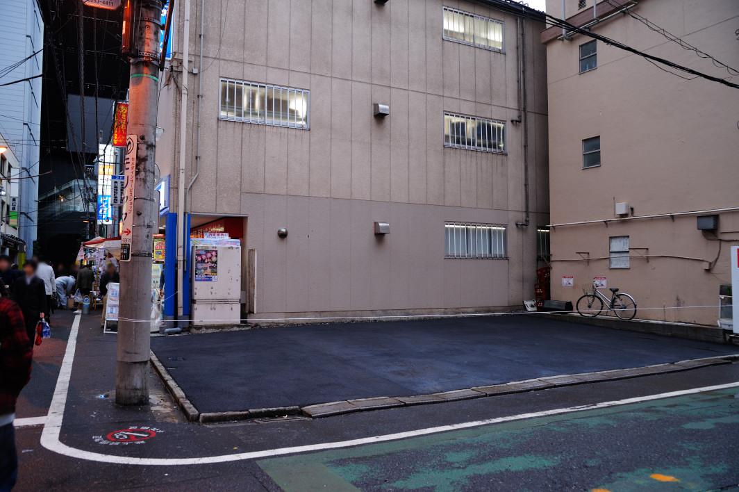 201120331_akiba_009.jpg