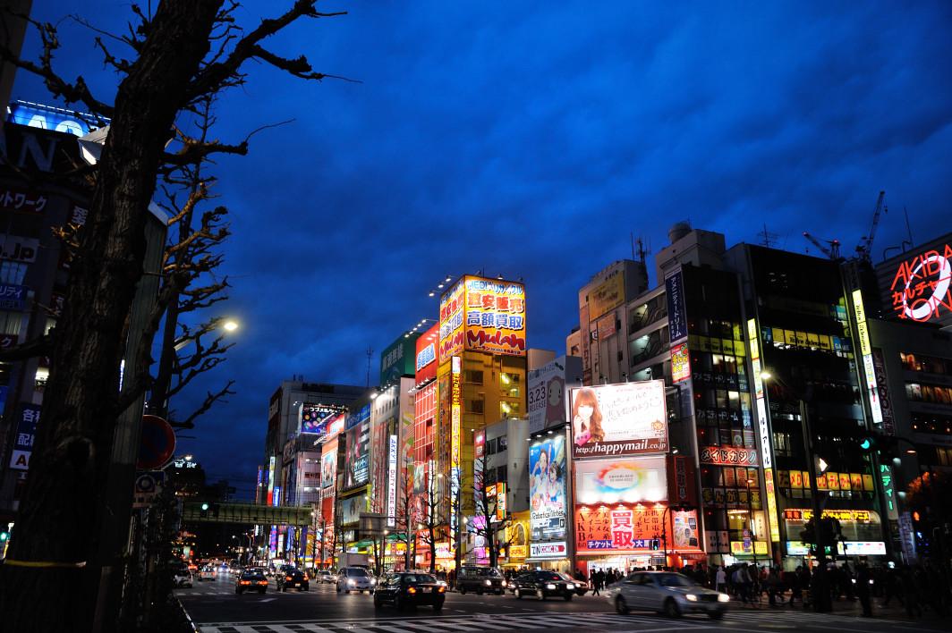 201120331_akiba_015.jpg