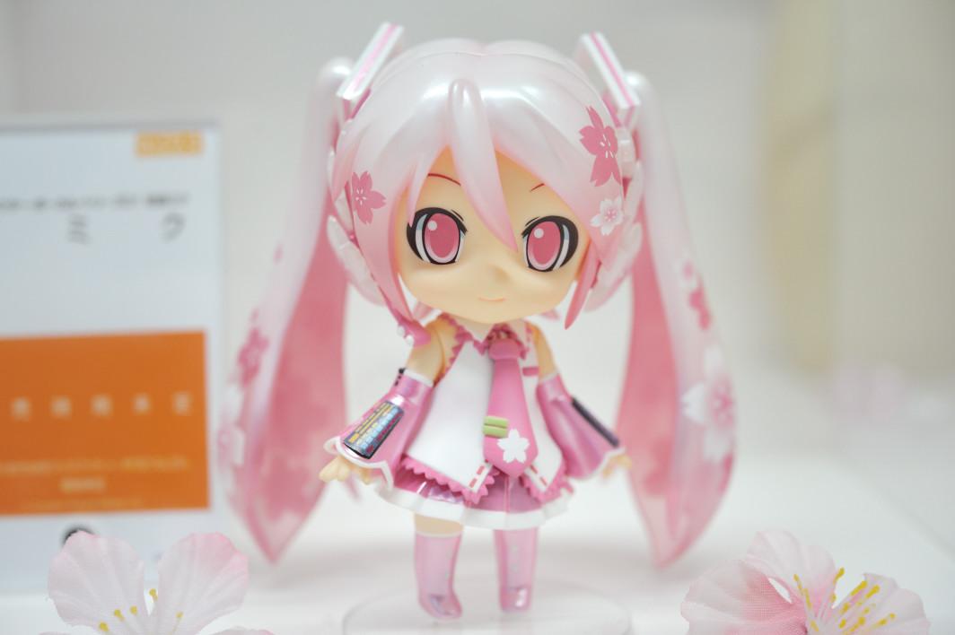 201120408_akiba_1_001.jpg