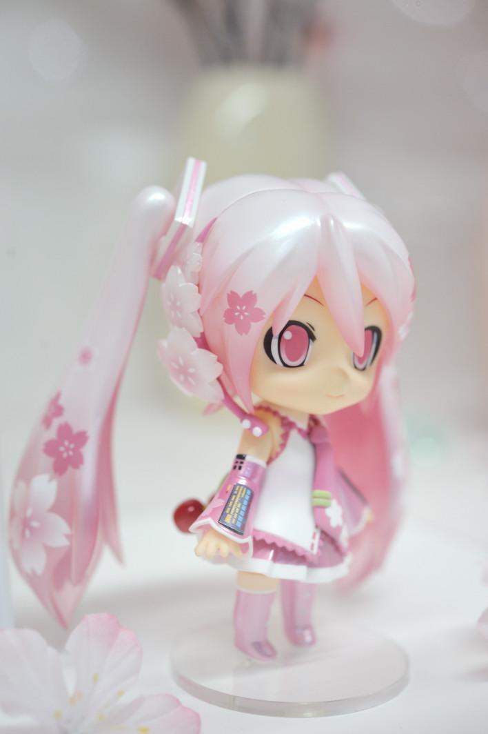 201120408_akiba_1_002.jpg