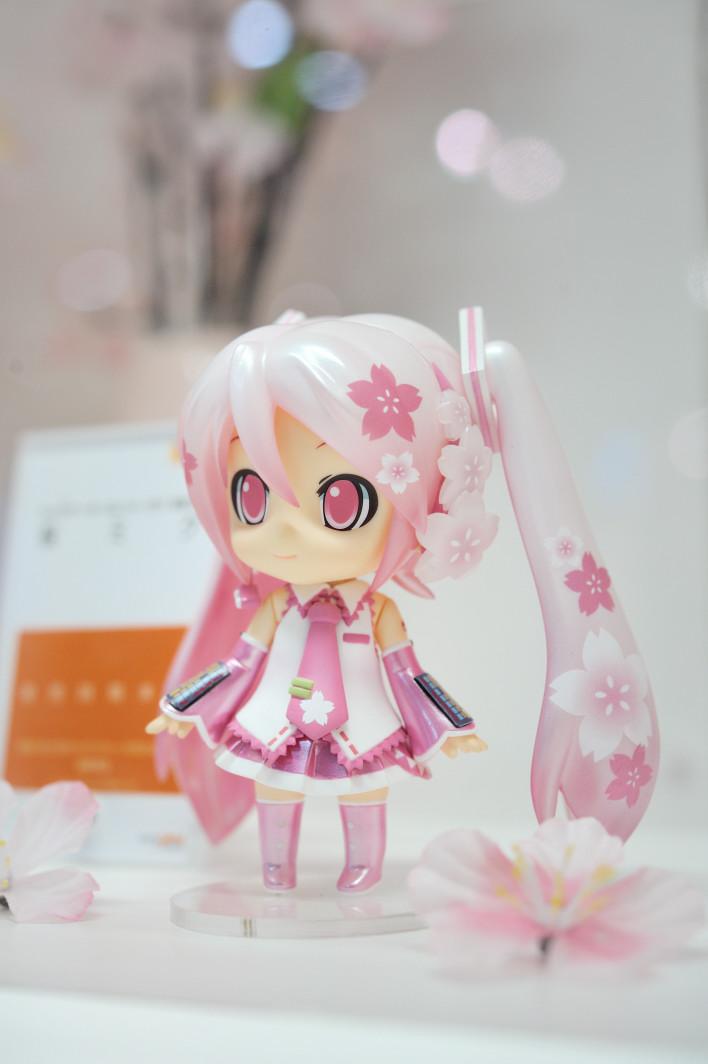 201120408_akiba_1_004.jpg