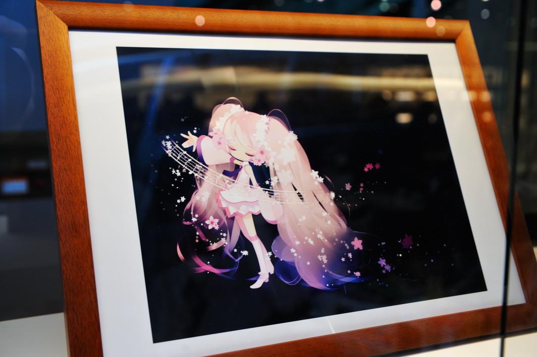 201120408_akiba_1_009.jpg