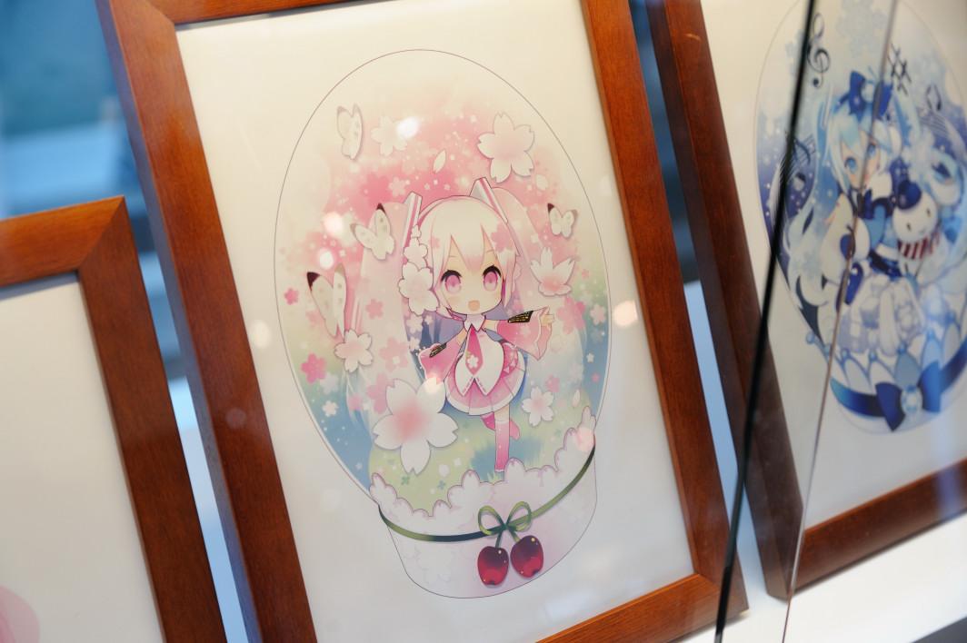 201120408_akiba_1_012.jpg