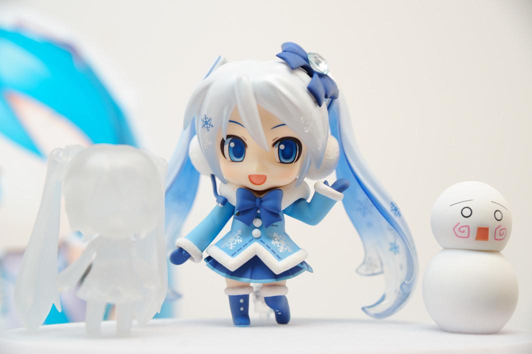 201120408_akiba_1_013.jpg