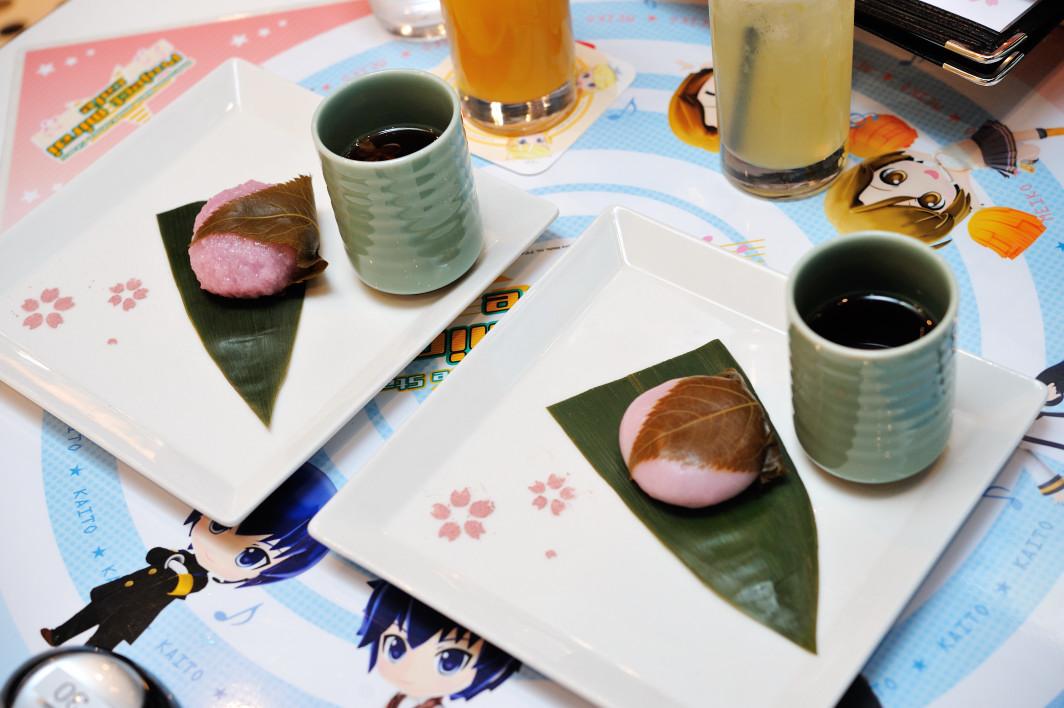 201120408_akiba_1_016.jpg