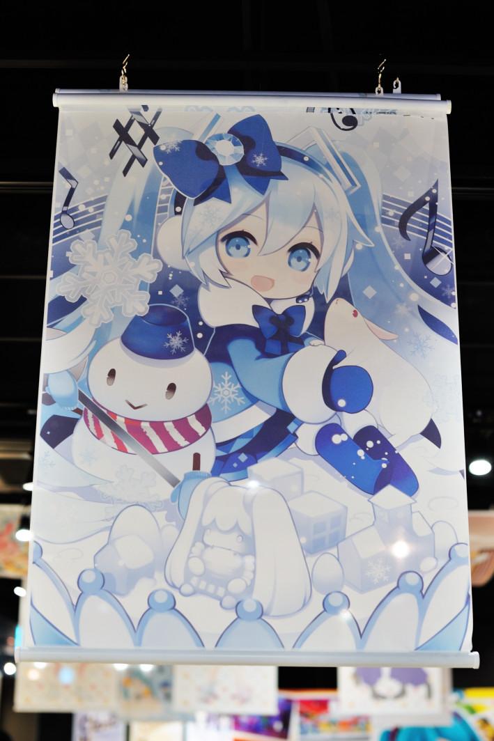 201120408_akiba_1_020.jpg