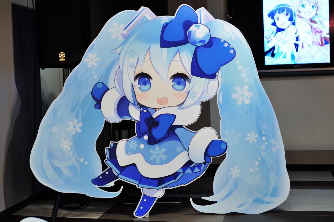 201120408_akiba_1_021.jpg