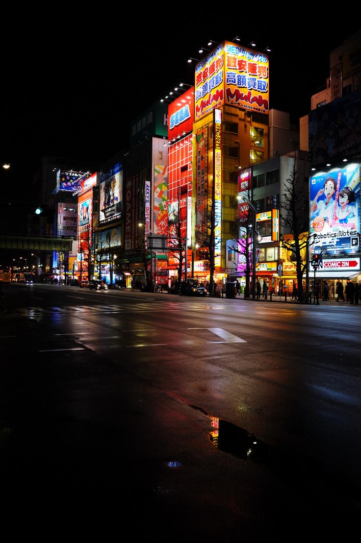 201120413_akiba_0318_01.jpg