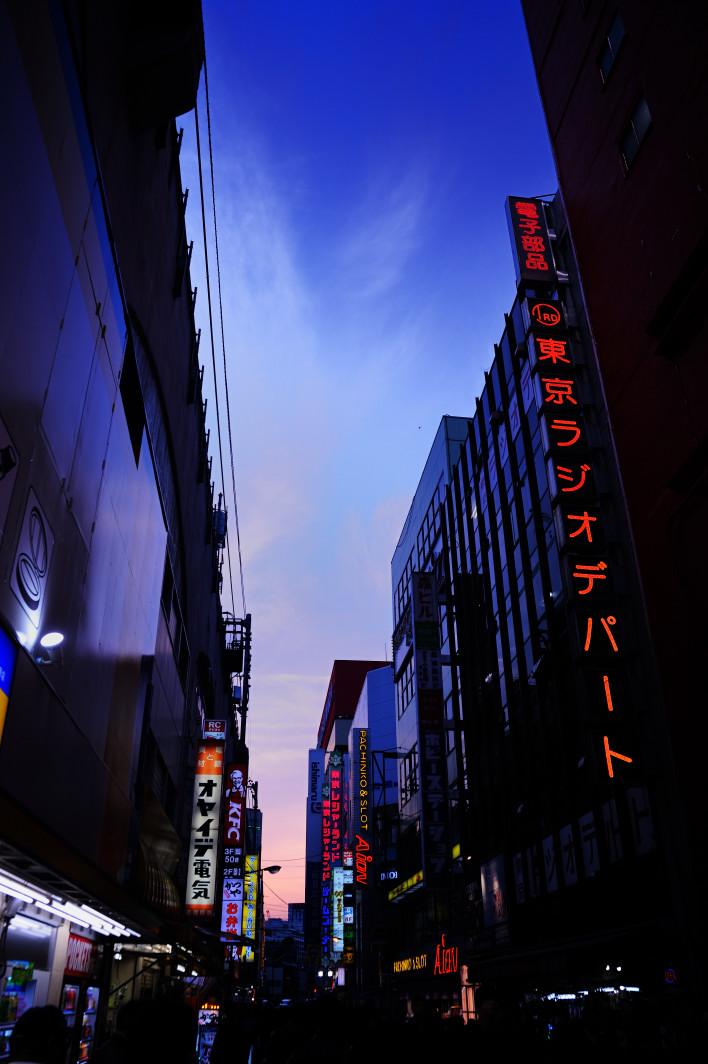 201120413_akiba_0320_01.jpg