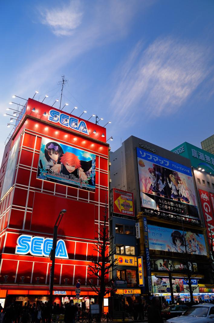 201120413_akiba_0320_02.jpg