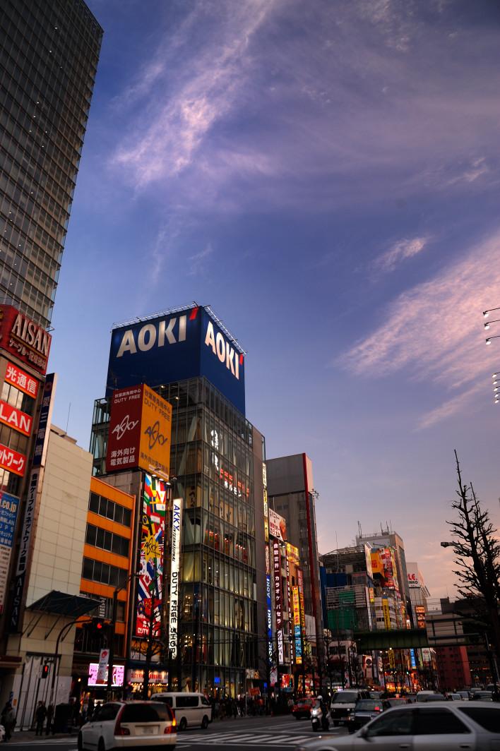 201120413_akiba_0320_03.jpg