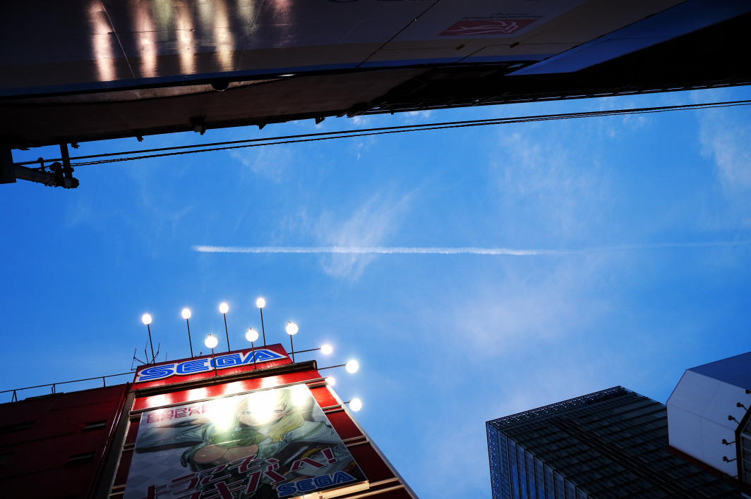 201120413_akiba_0320_06.jpg