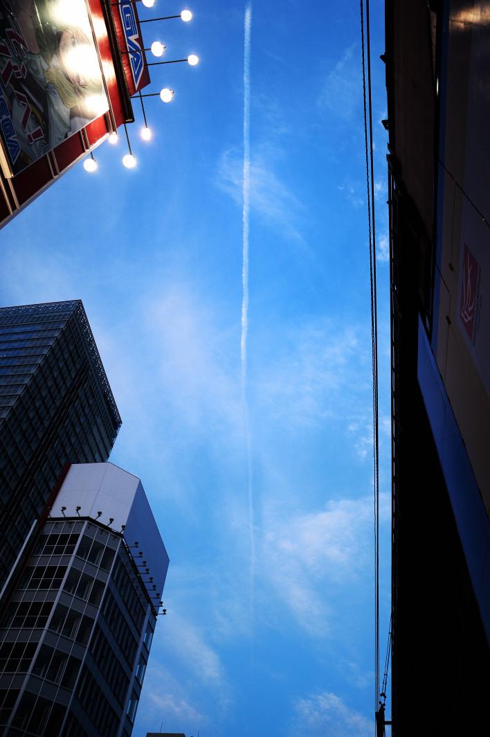 201120413_akiba_0320_07.jpg