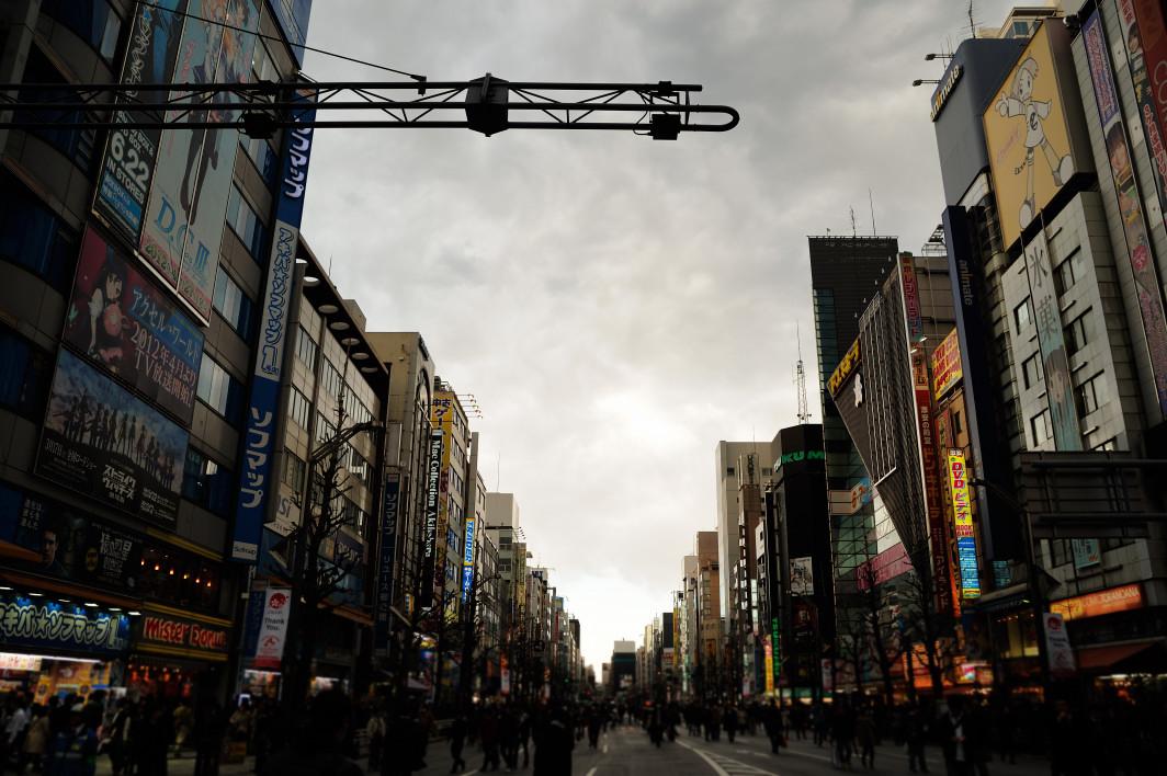201120413_akiba_0325_01.jpg