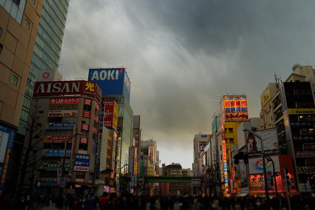 201120413_akiba_0325_02.jpg