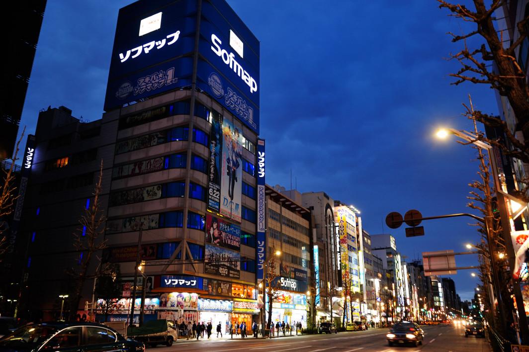 201120413_akiba_0331_01.jpg