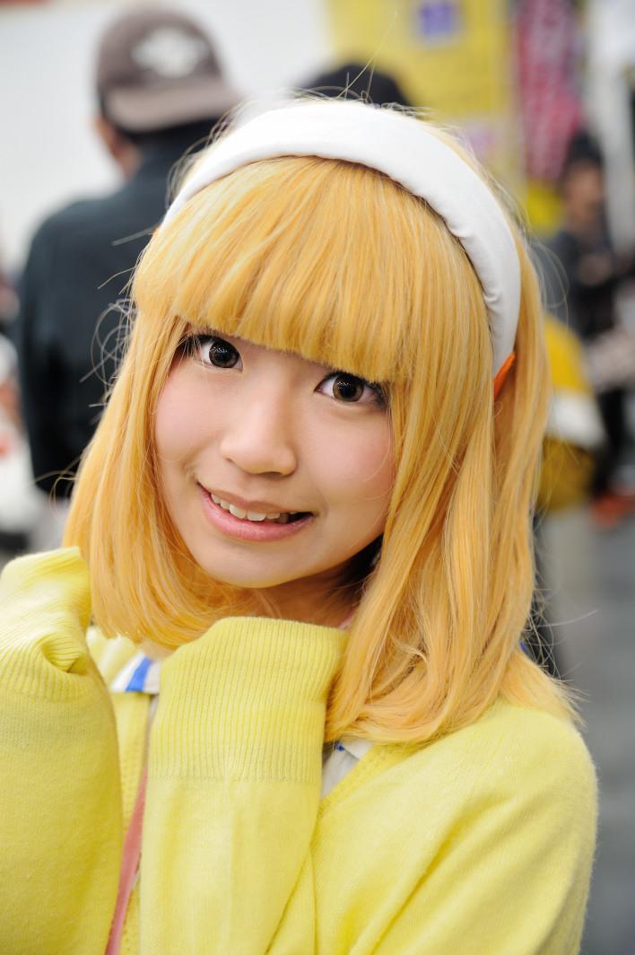 201120422_akiba_002.jpg