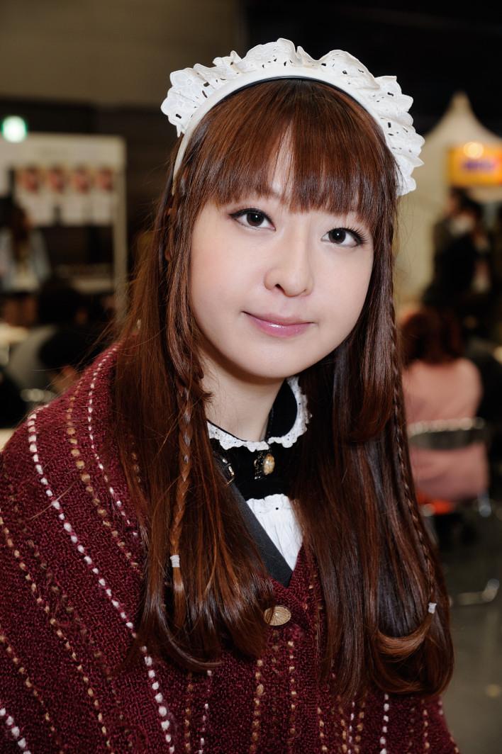 201120422_akiba_008.jpg