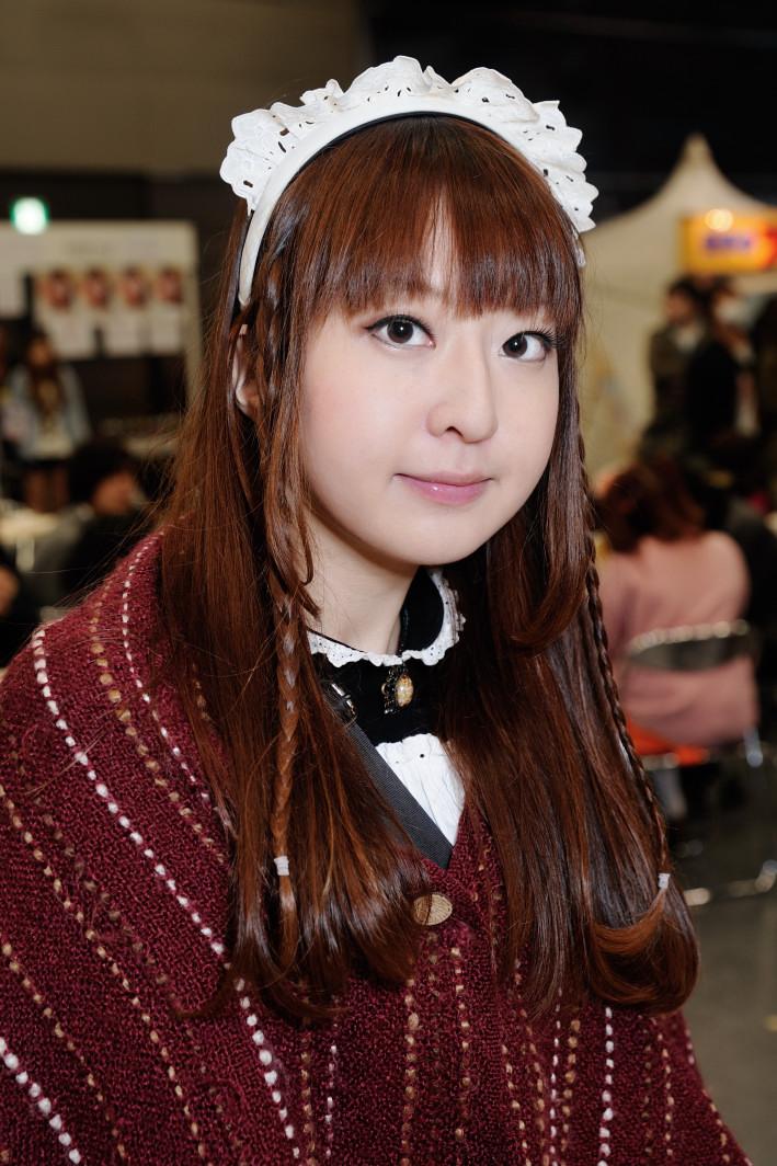 201120422_akiba_009.jpg