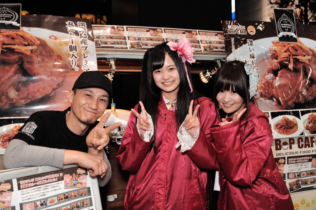 201120422_akiba_012.jpg