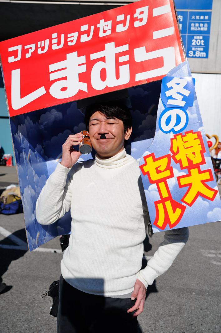 20120212_fw2012w_01_003.jpg