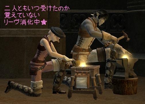 2011_01_08_340.jpg