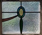 ステンドグラス4