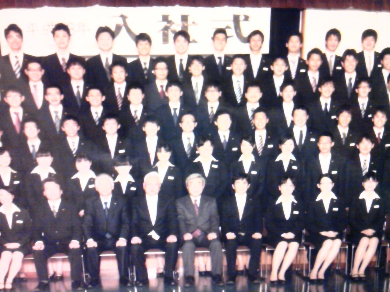 110429_201018.jpg