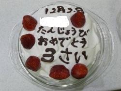 131202誕生日ケーキ (5)